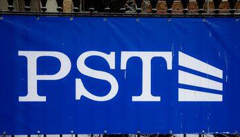 """Neskundžiama nutartimi atmestos PST ir """"Irdaivos"""" pretenzijos Konkurencijos tarybai"""