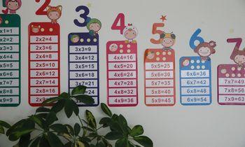 Švietimo naujovės: vilniečiai galės mokyti vaikus namuose