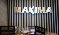 """STT pareigūnų vizito sulaukė ir """"Maxima"""", paimti dokumentai"""