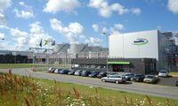 """""""Mestilla"""" investuoja 6 mln. Eur į panaudoto aliejaus perdirbimą"""