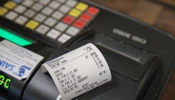 Finansų ministerija Briuselio prašys leisti padidinti PVM mokėtojo ribą iki 55.000 Eur