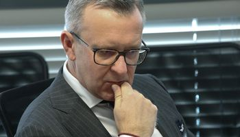 M. Zalatorius paleistas į laisvę, V. Sutkų prašoma suimti