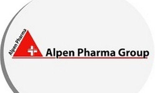 """Šveicarijos """"Alpen Pharma"""" kuriasi Lietuvoje"""