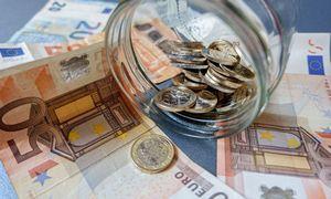 """VMI ir """"Sodra"""" pradeda mokestinius išieškojimus, bet siūlo laikiną išeitį"""