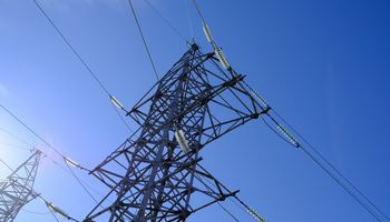 Seimas pritarė elektros gamybos plėtrai Lietuvoje