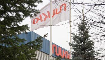 """""""Ruukki Lietuva"""" pakeitė pavadinimą – pasikeitė akcininkų struktūra"""