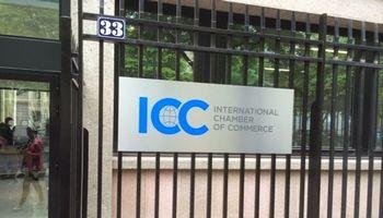 Pasaulinė ICC organizacija gilinasi į kaltinimus V. Sutkui