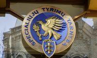 V. Sutkaus byloje STT į apklausas vieną po kito kviečia Seimo narius
