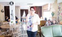 Rokiškio restorano įkūrėja: klientai įsigijo kuponų net už 1.000 Eur