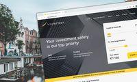 """Pasikeitė paskolų platformos """"ViVentor"""" savininkai"""