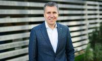 """""""Telia"""" patirtis: tvarumas yra nauda verslui"""