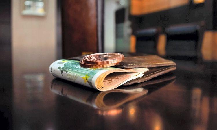 """Indėlio ABC pagal """"General Financing banką"""": žinių apie lėšų laikymą niekada nebus per daug"""