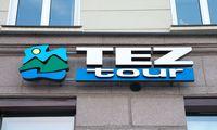 """""""Tez Tour"""" atnaujins keliones į Graikiją ir Bulgariją: leidimai skrydžiams gauti"""