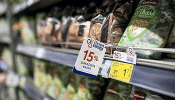 Produkciją atpiginusiems Lietuvos gamintojams – verslo partnerių nuolaidos