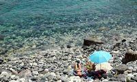 Italai atvėrė sienas, turistų prašo registruotis iš anksto