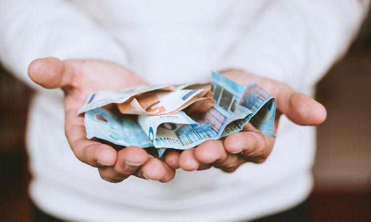 Per penkmetį banko nekeitė 8 iš 10 lietuvių: kas priverstų imtis pokyčių?