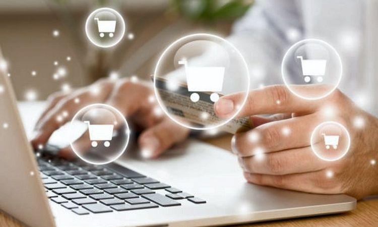 """""""Luminor"""" ir """"Versli Lietuva"""" socialinį verslą veda į skaitmeninę erdvę"""