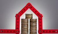 Investavimas į fizinį NT ir NT fondus: galimybės ir rizikos