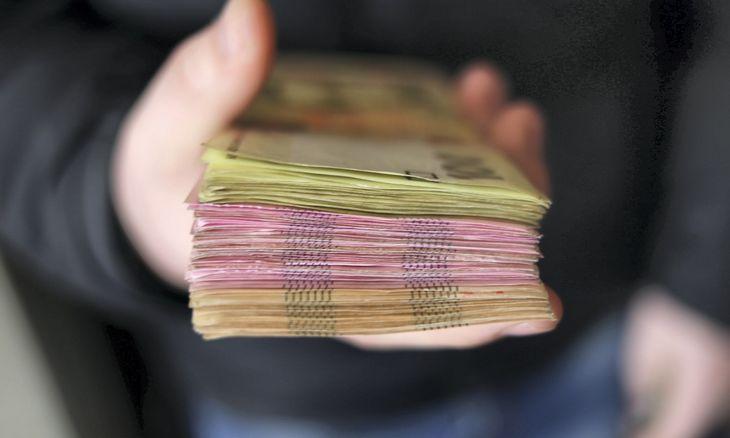 """""""Greitieji"""" kreditai nugrimzdo į istoriją, šiandien – tik atsakingas skolinimasis"""