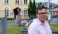 Klimatologas prof. E. Rimkus: dėl pandemijos tarša sumažėjo, bet nauda klimatui – trumpalaikė
