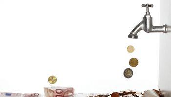Bankai kranelius užsukinėja iš peties – išsiskyrėme visojeeuro zonoje