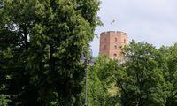 Ar Lietuva gali šalies reklamai išleisti 40 mln. Eur