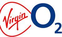 """Mėnesio sandoris: 31,4 mlrd. GBP vertės O2 ir """"Virgin Media"""" susijungimas"""