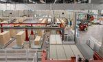 A. Ėmužis: stabdyti baldų fabrikų darbą buvo klaida