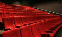 Prekybos tinklai atnaujina kino teatrų veiklą