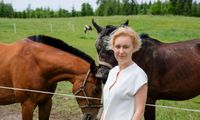 Kaimo turizmo asociacijos vadovė: karantinas priminė, kadpoilsį Lietuvoje irgi reikia planuoti