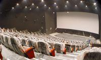 Kino rodytojai: pertekliniai reikalavimai sužlugdys industriją