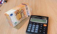 """""""Swedbank"""" didina nuo COVID-19 nukentėjusio verslo finansavimą iki 1 mln. Eur"""