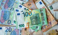 Seimas galutinai nubalsavo už valstybinio banko steigimą