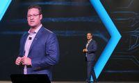 """Konkurentas E. Muskui: nieko nepardavusi """"Nikola Motors"""" jau vertinama 23 mlrd. USD"""