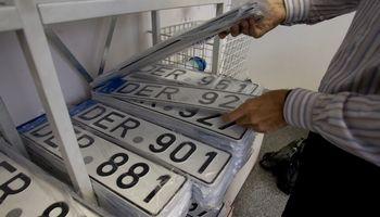 Nuo liepos 1 d.– automobilių taršos mokesčio startas