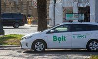Leidimus pavėžėtojams ir taksistams išduos LTSA