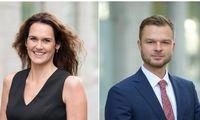 Lietuvos Aukščiausiasis Teismas pirmą kartą išaiškino, kaip praktikoje taikyti naująjį atleidimo darbdavio valia pagrindą