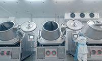 """""""Biovela Group"""" suplanavo 10 mln. Eur siekiančias investicijas"""