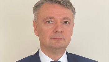 """Keičiasi """"PZU Baltic"""" Finansų direktorius"""