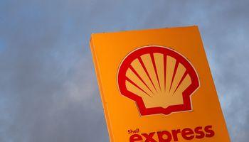 """Shell"" nurašys iki 22 mlrd. USD turto"