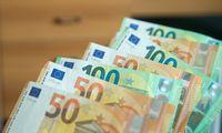 Didiesiems investuotojams – pelno mokesčio lengvata