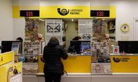 V. Šapoka: Lietuvos paštą paversti mažmeniniu banku yra teisiškai neįmanoma