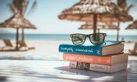 Lietuviai minties vasarą atostogauti užsienyje neatsisako – tai ketina daryti kas penktas