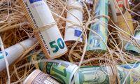 Paskolos turizmui: daliai įmonių pavėluotų pinigų nebereikia