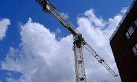 """Buvęs """"KDS grupės"""" vadovas ir akcininkai turi įmonei sumokėti 1,6 mln. Eur"""