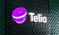 """""""Telia Lietuva"""" prisijungė antrinę klientų aptarnavimo įmonę"""