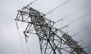 Pirmame etape elektros tiekėją turės pasirinkti beveik 100.000 būstų savininkai
