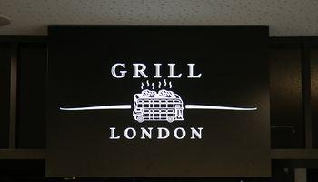 """Teismas leido suimti šešėline veikla įtariamus """"Grill London"""" ir """"ESmotorsport"""" vadovus"""