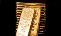 Aukso kaina tyrinėja teritoriją virš 1.800 USD
