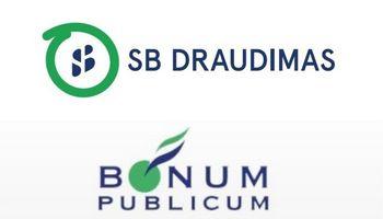 """Bonum Publicum"" virsta į ""SB draudimą"""